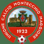 LogoMontecchioMaggioreCalcio