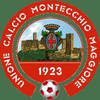 MontecchioMaggioreCalcio